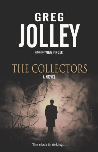 The Collectors cover