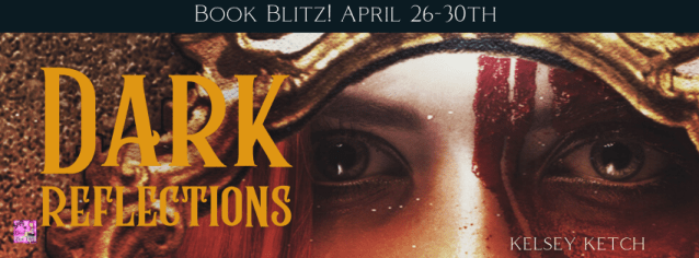 Dark Reflections blitz banner