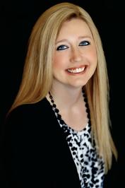 K Webster author photo