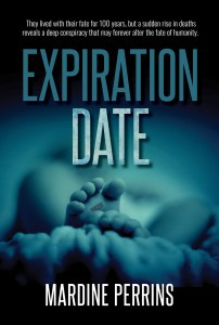Expiration Date cover