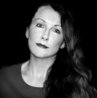 Alexandrea Weis author photo
