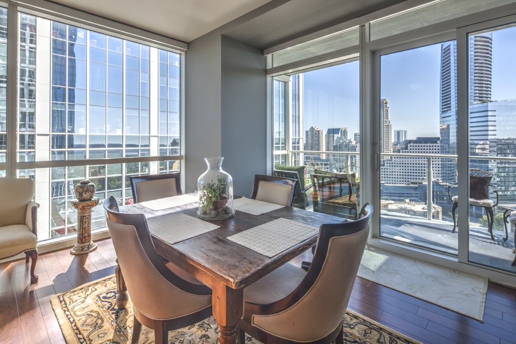 Luxury Condos Amp Townhomes In Atlanta Best Luxury Home Guide
