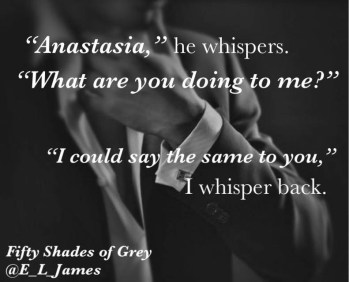 fifty-shades-of-grey-read-extract