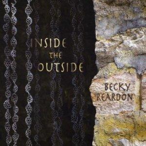 Becky Reardon Album - Inside the Outside