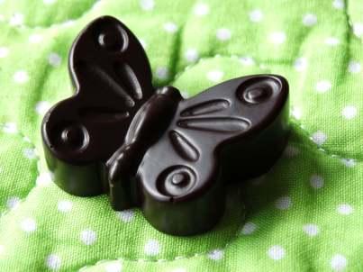 SchokoladeRohkost1