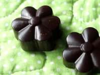 SchokoladeRohkost6