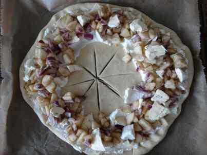pizzasonnebirnegorgonzola1