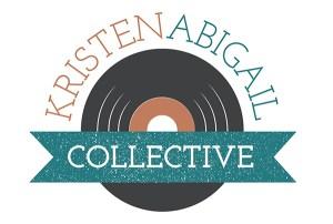 Kristen Abigail Collective