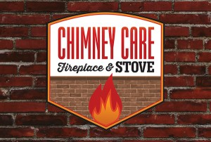 Chimney Care Fireplace & Stove