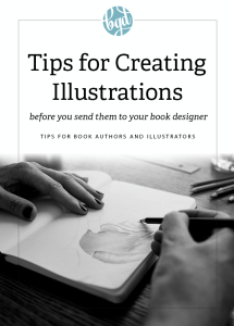 Tips for Creating Illustrations