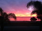 December 2012 - Dana Point CA