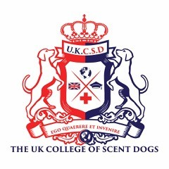 UKcollegeofscentdetection