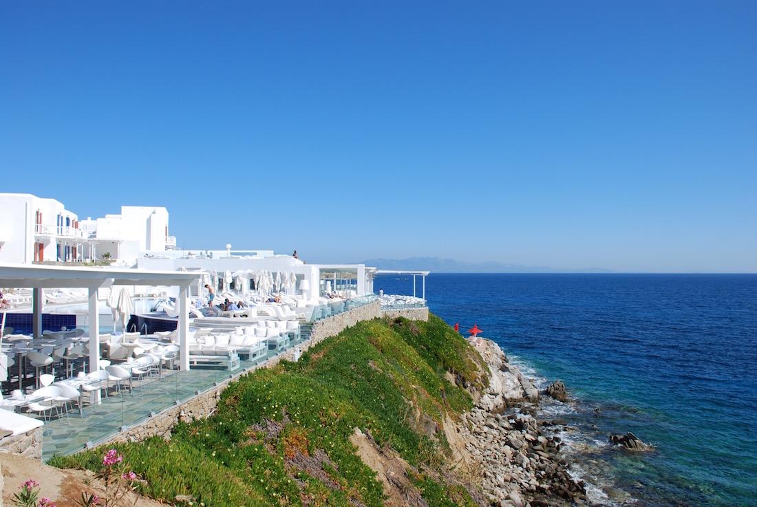 mykoos-nissaki-view-2