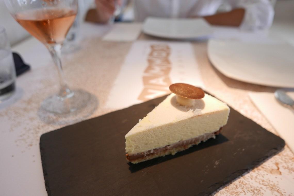 nammos-dessert