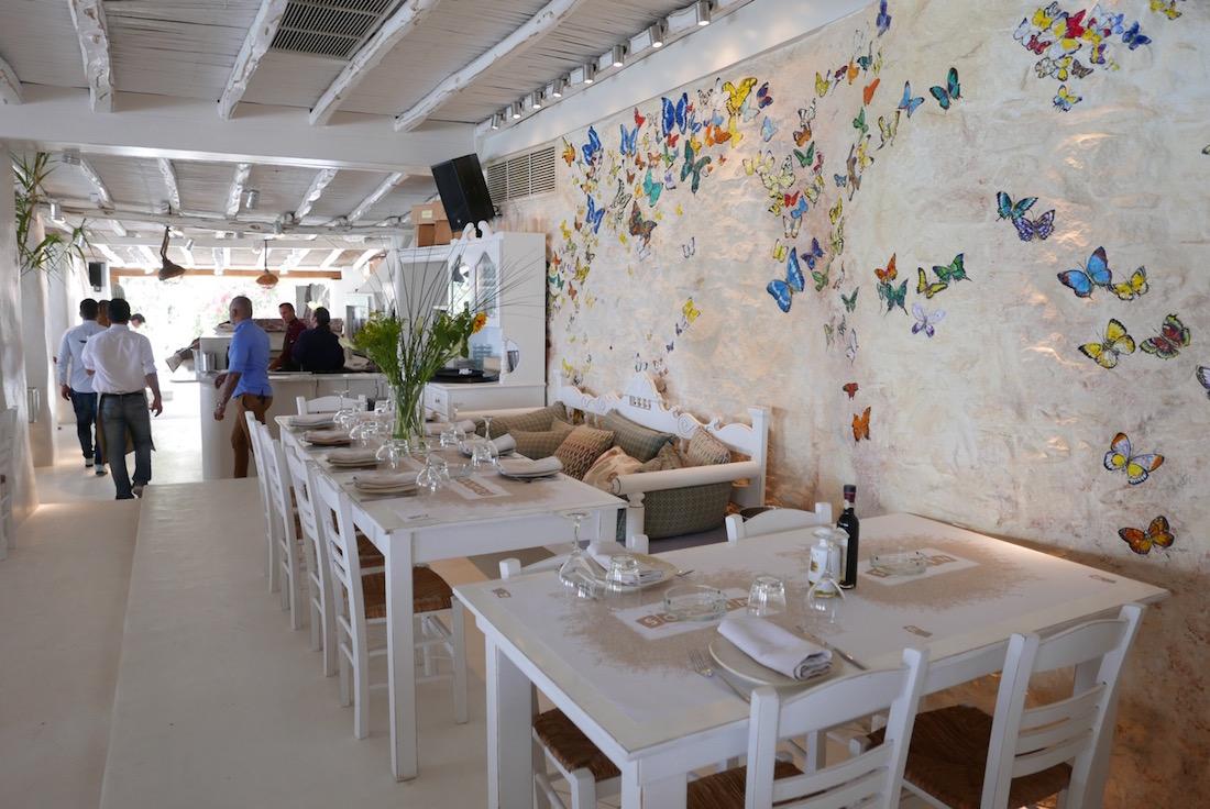 nammos-restaurant-8