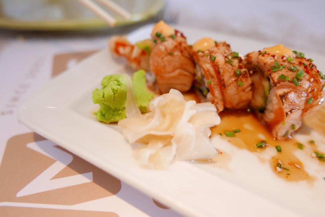 nammos-sushi-2