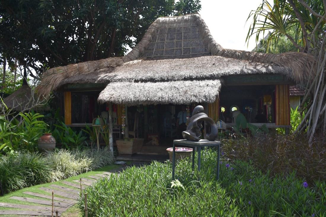 desa-seni-eco-village-canggu-bali-33