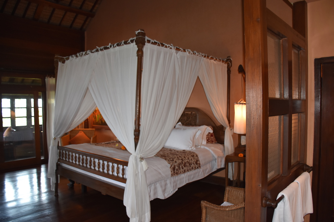 hotel-tugu-canggu-bali188