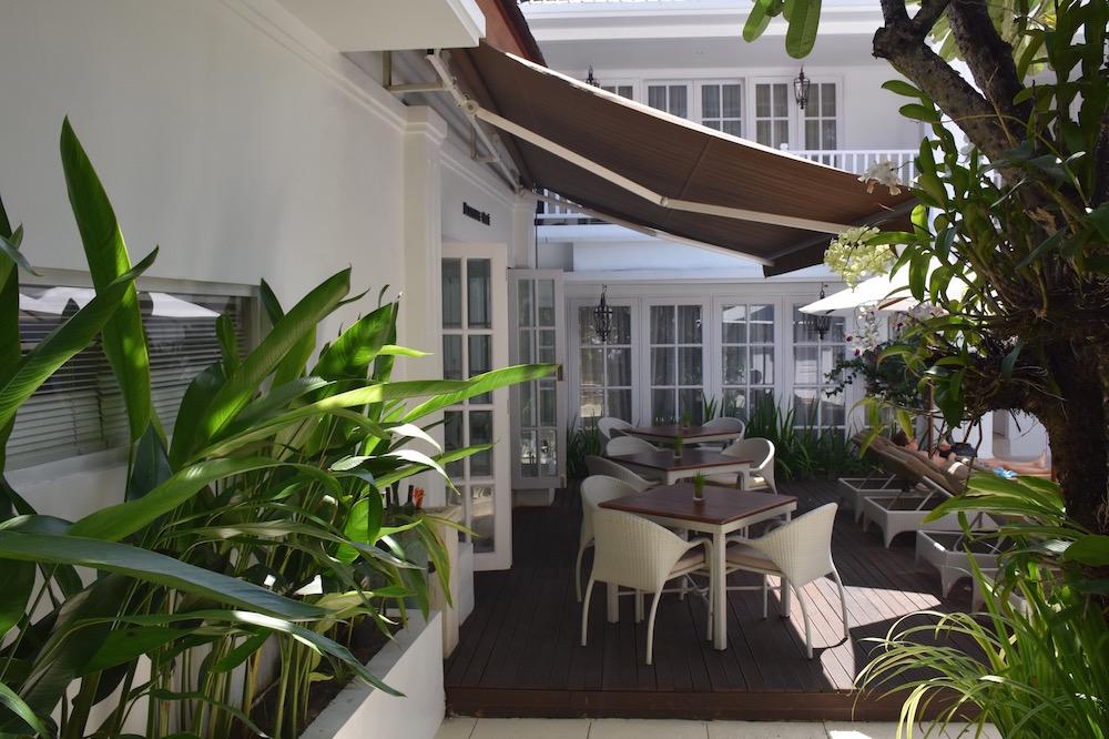 the-colony-hotel-seminyak-bali-35