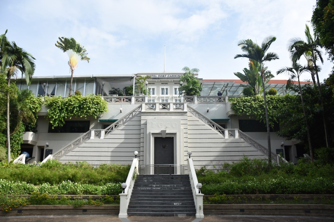 hotel-fort-canning-singapore-review-23