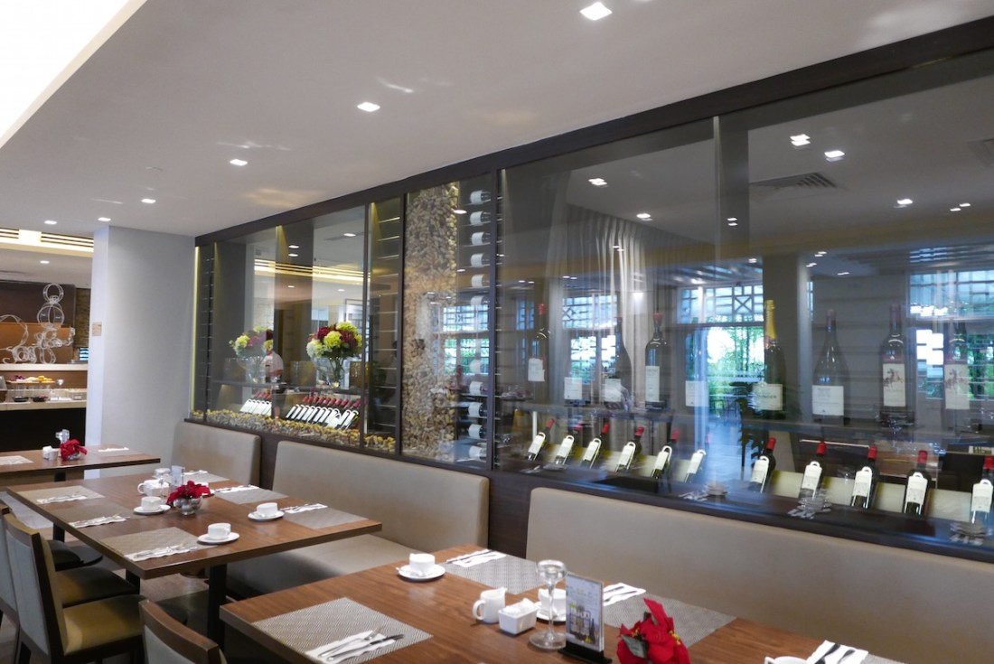 hotel-fort-canning-singapore-review-8