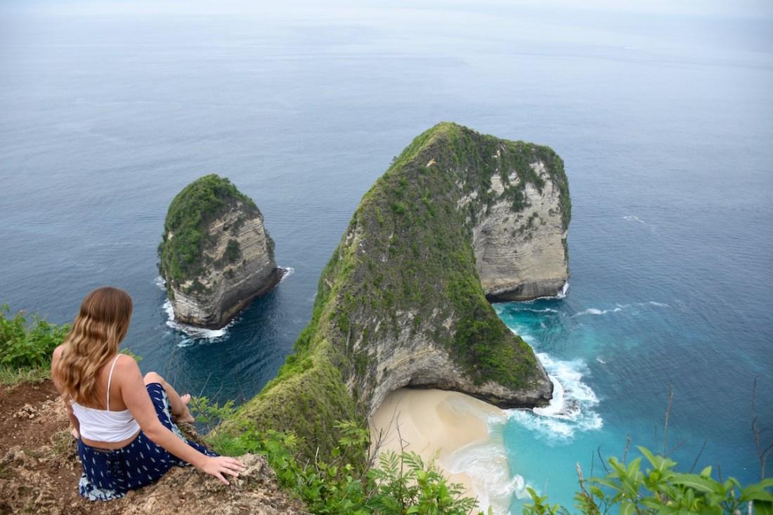 nusa-lembongan-ceningan-penida-bali-indonesia-77