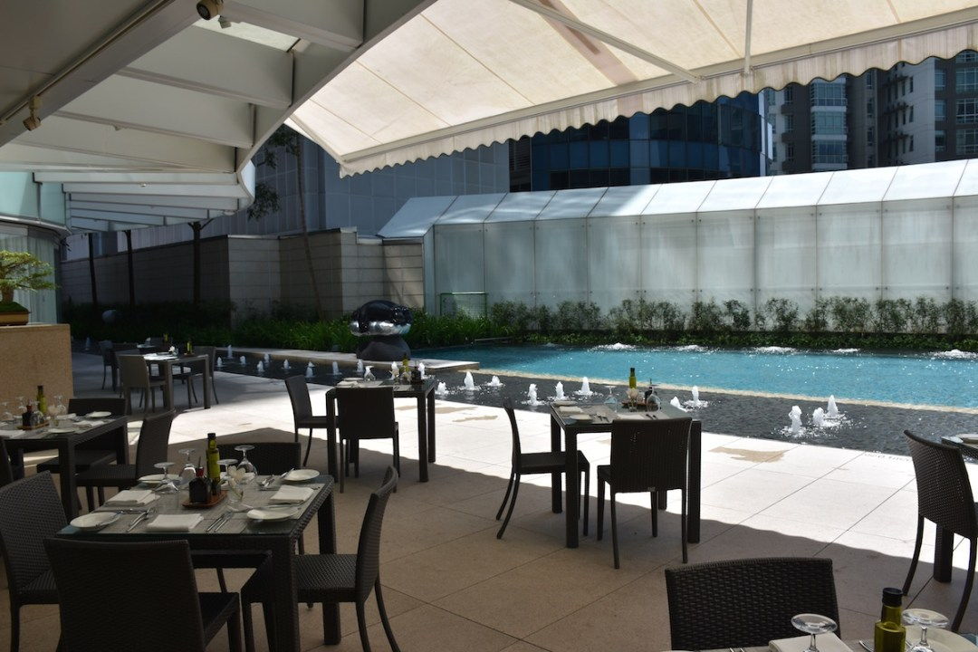 st-regis-singapore-luxury-hotel-review-59