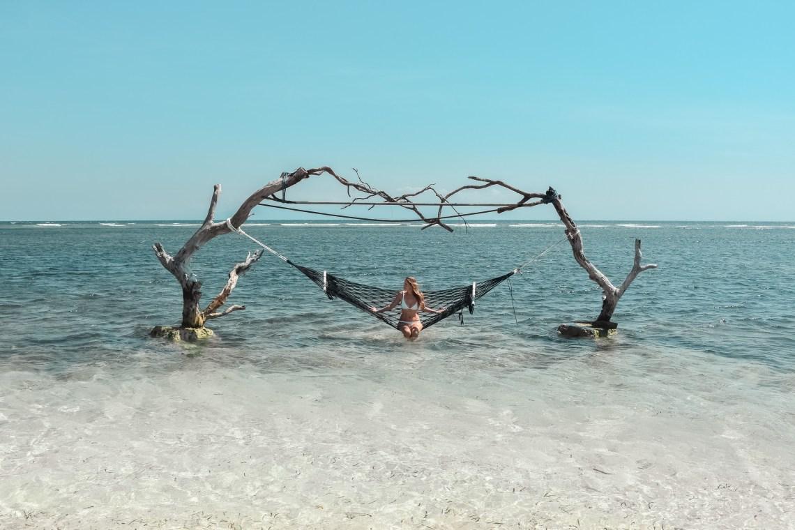 The Gili Islands Ultimate Guide Becky Van Dijk