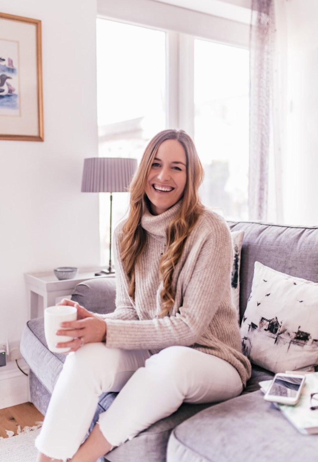 Becky Van Dijk