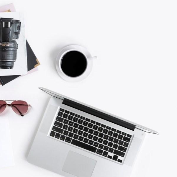 A Beginner Guide to WordPress