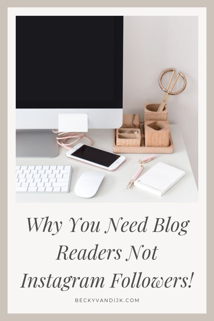 why you need blog readers not instagram followers (11)