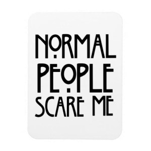 normal_people_scare_me_rectangular_magnets-r4947a94603c64dc1b1ae40d6e63563d0_ambom_8byvr_512