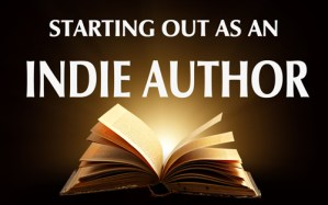 How to utilize all those indie author tools to stand out and grow your audience…