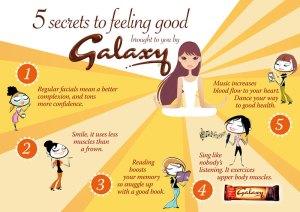 galaxy-tips