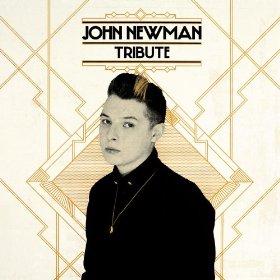 John Newman cheap mp3