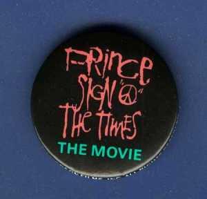 Prince live