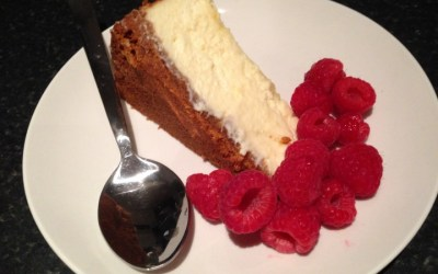 Cheap Eats: Cheesecake