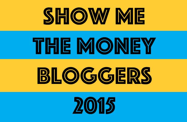 Show_Me_the_Money_Bloggers_2015