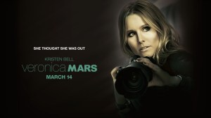 Watch Veronica Mars For Free