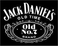 Jack Daniels for £12