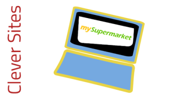 Online supermarket services compared | Be Clever With Your Cash