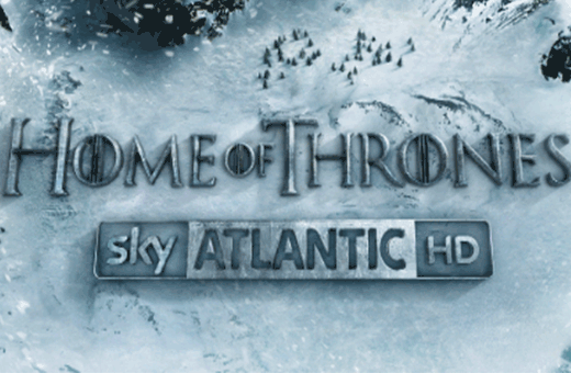 Cheapest Ways To Watch Game Of Thrones