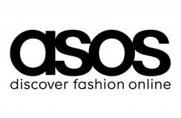asos-deals