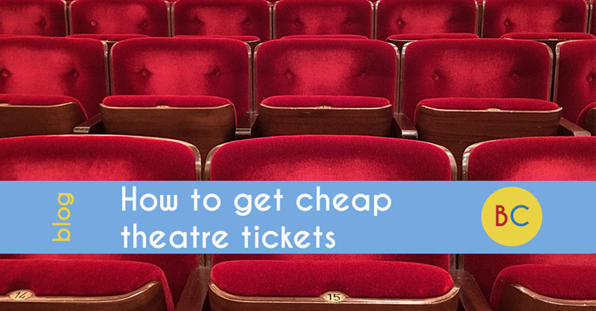cheap the book of mormon tickets london