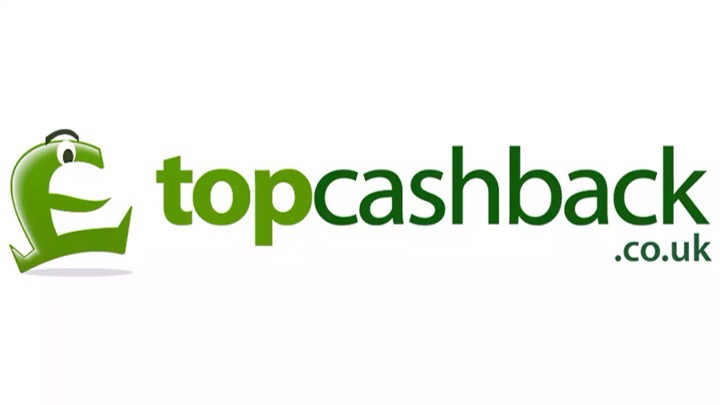 500 Tesco clubcard points (worth up to £20)  when you sign up for TopCashback