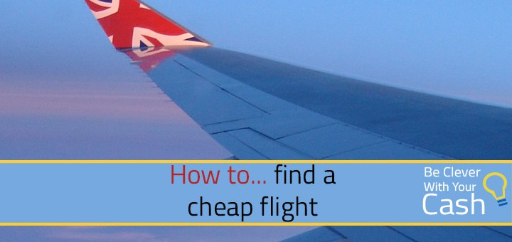 how_find_cheap_flights