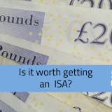 Is_it_worth_getting_an_isa