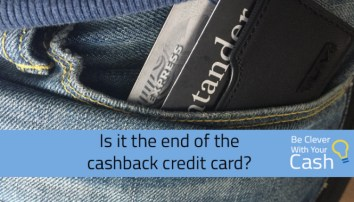 The best cashback and reward credit cards (June 2019) inc 5
