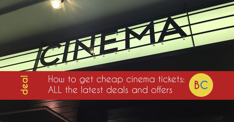 Regent Cinemas Movie Club