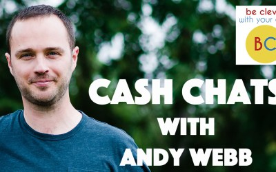 Cash Chats #88 Digital banks